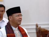 Pilgub Bengkulu, PUSADD: Rohidin Bacagub Terpopuler Di Sosmed