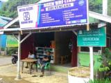 BUMDes Desa Lebong Tambang Kelola Beberapa Unit Usaha