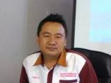 Dinas Dikbud Kabupaten Lebong Sosialisasi UNBK