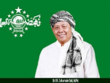 NU Bengkulu Tolak Eks ISIS Balik Ke Indonesia