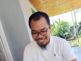 Roman Chavisa: Keluarga  Bantah Agusrin Dukung Rohidin