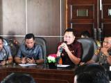 Paripurna DPRD Bengkulu Tengah, Pandangan Umum Fraksi-fraksi Atas Perubahan Raperda Perangkat Desa