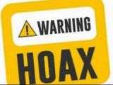 41 Orang Jadi Tersangka Terkait Penyebaran Hoax Virus Corona