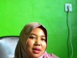 Baru Pulang Dari Malaysia, Seorang Warga Desa Tabeak Kauk Diminta Mengkarantina Diri Di Rumah