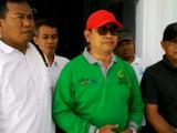 Festival Fishing Kabupaten Lebong Mendadak Ditunda