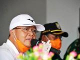 Gubernur Pastikan Kartu Prakerja Bukan Hanya untuk Korban PHK, Kuota Bengkulu Melimpah