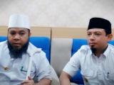 Helmi Hasan Minta Camat Berhentikan Ketua RT Yang Buat Ulah Saat Pendistribusian Bantuan