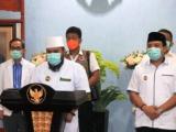 Walikota Putuskan Agar Sholat Tarawih di Masjid Ditiadakan