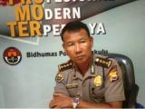 Polda Beri Penjelasan Polemik Penutupan Sementara Majid At-Taqwa