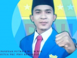 Aktivis PMII Bengkulu: Jangan Mancing di Air Keruh