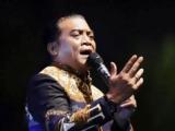 Penyanyi Didi Kempot Tutup Usia Usai Gelar Konser Penggalangan Dana Covid-19