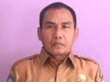 Kabupaten Lebong Tidak Melaksanakan Shalat Idul Fitri